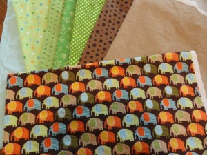 fabrics for baby quilts