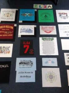 t-shirt quilt layout2
