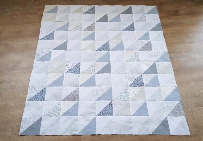 baby quilt2